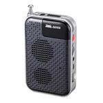 奥尼散步机S400-AM 音箱/奥尼
