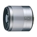 图丽Reflex 300/6.3 MF Macro 镜头&滤镜/图丽
