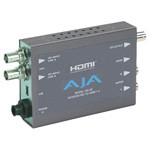 AJA HI5-3D 多媒体视频/AJA