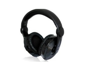 耳神ES601
