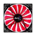Aerocool 鲨鱼风扇(黑框红叶) 电源/Aerocool