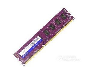 威刚4GB DDR3 1600(万紫千红)图片