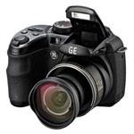 GE通用电气X550 数码相机/GE通用电气