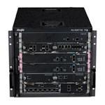 锐捷网络RG-RSR7708 路由器/锐捷网络