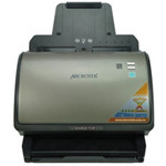 中晶301 扫描仪/中晶