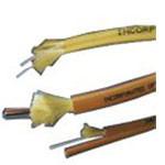 威图2芯室内单模光缆(FF-02-IDA-SM) 光纤线缆/威图