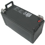松下LC-PM06200 蓄电池/松下