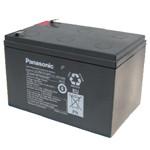 松下LC-PA1216 蓄电池/松下