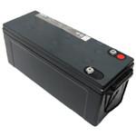 松下LC-P12200 蓄电池/松下