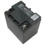 松下LC-PM1224 蓄电池/松下