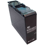 赛特BT-FT-110-12 蓄电池/赛特