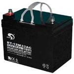 赛特BT-12M33AC 蓄电池/赛特