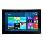 Tablet2 36792AC
