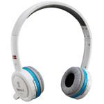 宾果N600-TV 耳机/宾果