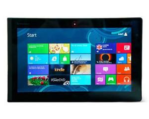 ThinkPad Tablet2 36792AC(64GB/10.1英寸)