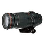 佳能EF 180mm f/3.5L USM 微距 镜头&滤镜/佳能