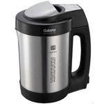 格兰仕DS15014 豆浆机/格兰仕