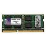 金士顿4GB DDR3 1600(笔记本) 内存/金士顿