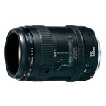 佳能EF 135mm F2.8 柔焦
