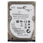 希捷Momentus XT 750GB 7200转 32MB(ST750LX003) 硬盘/希捷
