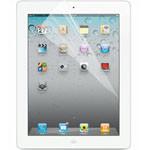 迪思拜尔the new ipad3/iPad2 AR屏幕保护膜 抗强光 苹果配件/迪思拜尔