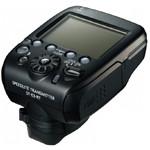 佳能ST-E3-RT无线引闪器 数码配件/佳能