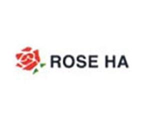 Rose Mirror HA For Windows 4.3图片