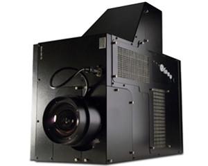 BARCO SIM 7DP   巴可投影机全系列,欢迎来电咨询13552241288