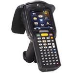 摩托罗拉MC3190-Z 条码扫描器/摩托罗拉