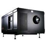 BARCO Galaxy 4K-32 投影机/BARCO