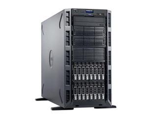 戴尔PowerEdge T320图片