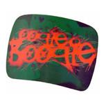 迪士尼SBD420(绿)怪诞Oogie Boogie鼠标垫 鼠标垫/迪士尼