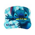 迪士尼DSBD600(兰色) 邪恶史迪奇环保鼠标垫 鼠标垫/迪士尼