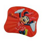 迪士尼SBD197(红)疯狂米妮鼠标垫 鼠标垫/迪士尼