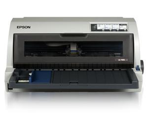 爱普生LQ-790K