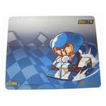 MUSTANG 游戏系列鼠标垫(跑跑-飘逸) 鼠标垫/MUSTANG