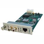 瑞斯康达RC952-FEE1 转换器/瑞斯康达