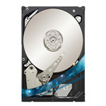 希捷500GB/7200转/SAS(ST3500414SS) 服务器硬盘/希捷