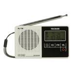 德生PL-118 收音机/德生