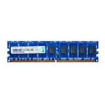 记忆ECC/DDR2/667/2G 服务器内存/记忆
