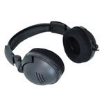 戴尔 外星人(Alienware) TactX 耳机 耳机/戴尔
