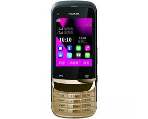 查看诺基亚手机型号_诺基亚c2-08-诺基亚c2-08怎么样-报价参数-图片点评-天极网