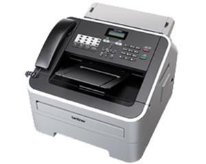 兄弟FAX-2990