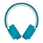 飞利浦SHL5205BL 耳机/飞利浦