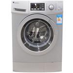 小天鹅TG70-1029E(S) 洗衣机/小天鹅