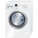 博世 WAP20160TI 洗衣机/博世