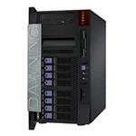 曙光天阔I650-G(Xeon E5606/4GB/500GB) 服务器/中科曙光