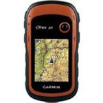 Garmin eTrex 30 Outdoor GPS设备/Garmin