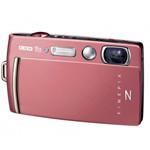 富士Z1100 数码相机/富士