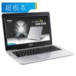 X3P-I53230G40500RDTS
